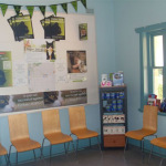Family Pet Veterinary Clinic